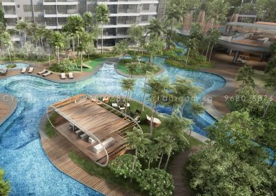 high-park-residences-feature-5