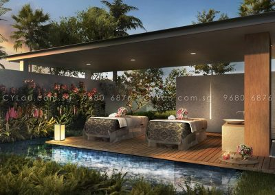 high-park-residences-feature-6