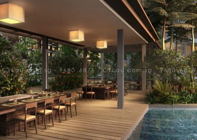 high-park-residences-feature-7