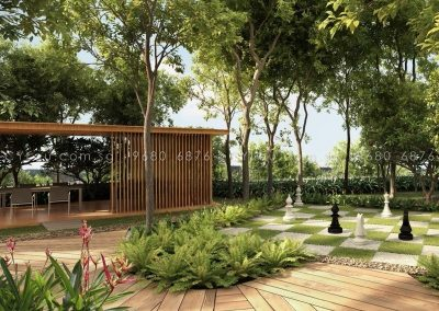 high-park-residences-feature-9