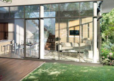 high-park-residences-interior-1