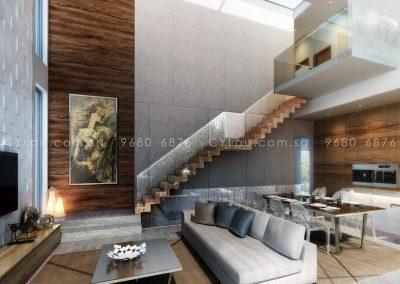 high-park-residences-interior-2