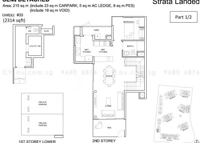 high-park-residences-semi-d-part-1