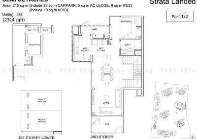 high-park-residences-semi-d-part-1