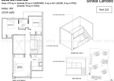 high-park-residences-semi-d-part-2