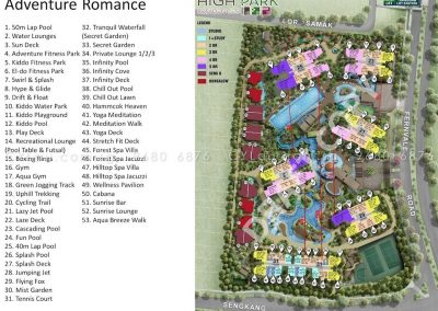 high-park-residences-site-plan-with-facilities-1