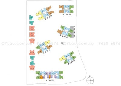 high-park-residences-site-plan-with-units