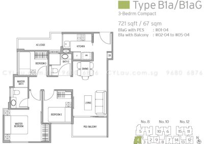 adana-thomson-3-bedroom-b1a