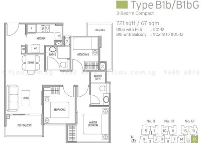 adana-thomson-3-bedroom-b1b