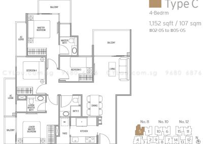 adana-thomson-4-bedroom