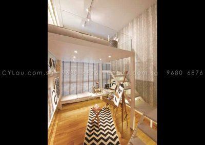 adana-thomson-interior-2