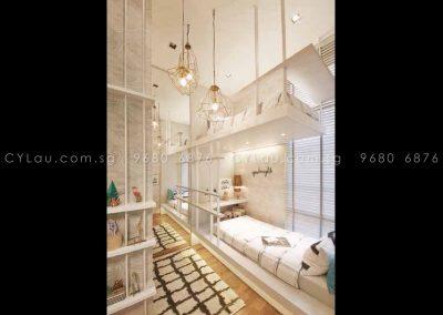 adana-thomson-interior-3