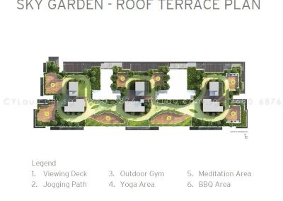 adana-thomson-site-plan-level-roof