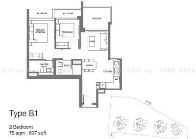principal-garden-2-bedroom