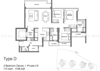 principal-garden-3-bedroom-private-lift
