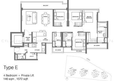 principal-garden-4-bedroom
