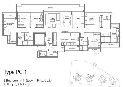 principal-garden-5-bedroom