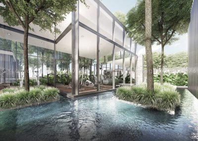 principal-garden-feature-11