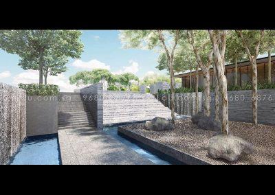 principal-garden-feature-6