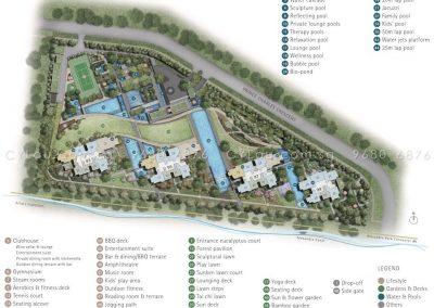 principal-garden-site-plan