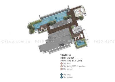 principal-garden-site-plan-level-24