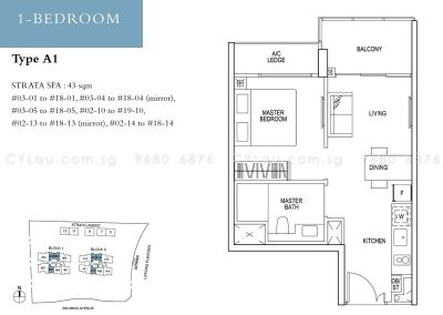 thomson-impressions-1-bedroom