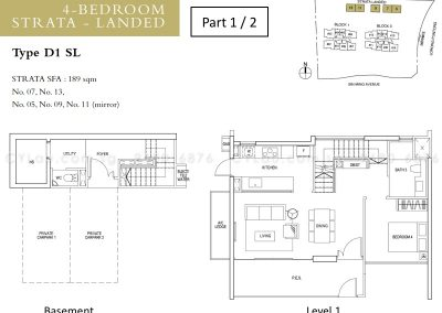 thomson-impressions-4-bedroom-strata-landed-part-1