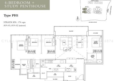 thomson-impressions-4-study-penthouse