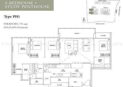 thomson-impressions-4-study-penthouse