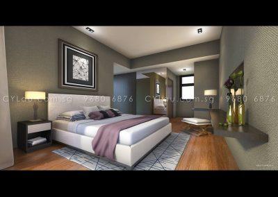 thomson-impressions-interior-2