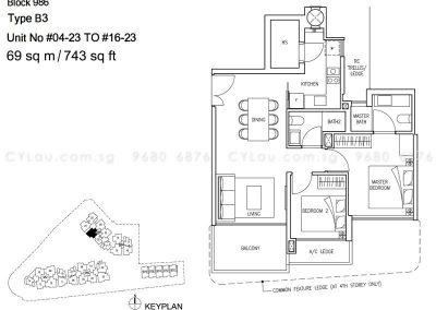 stars-of-kovan-2-bedroom-b3