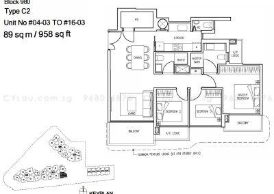 stars-of-kovan-3-bedroom-c2