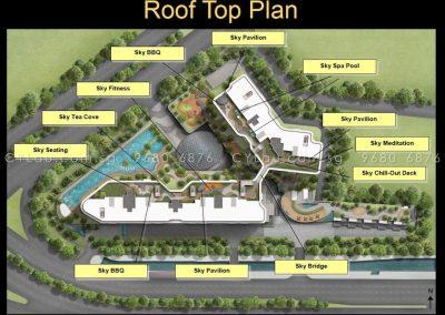 stars-of-kovan-site-plan-level-roof