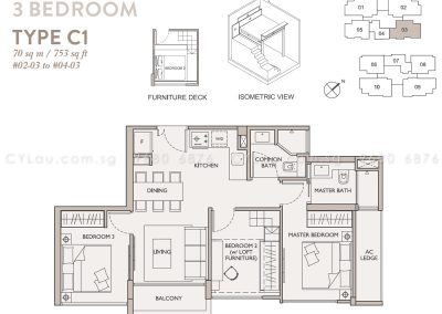 the-asana-3-bedroom-c1