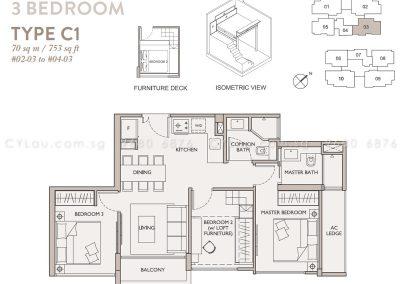 the-asana-3-bedroom-c1