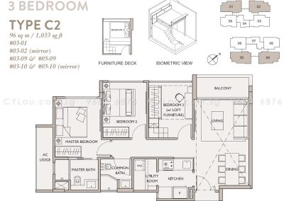 the-asana-3-bedroom-c2