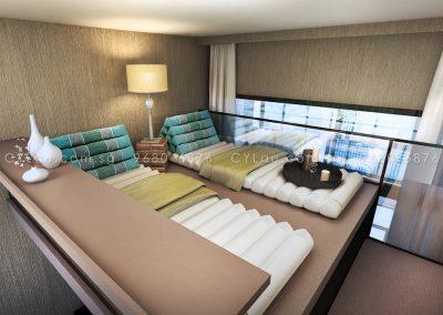 the-asana-interior-10