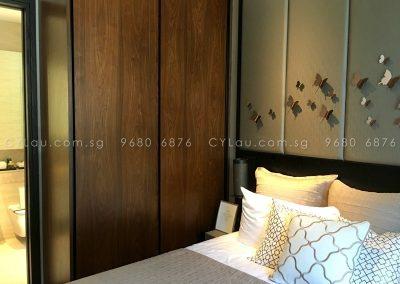 the-asana-interior-4