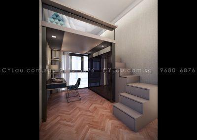 the-asana-interior-9