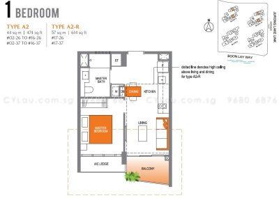 lake-grande-1-bedroom