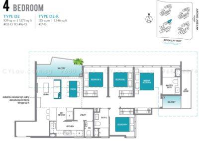 lake-grande-4-bedroom-d2