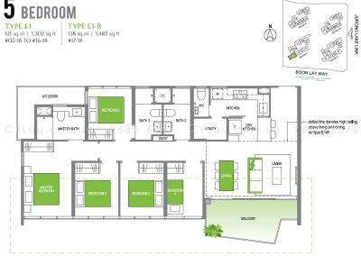 lake-grande-5-bedroom