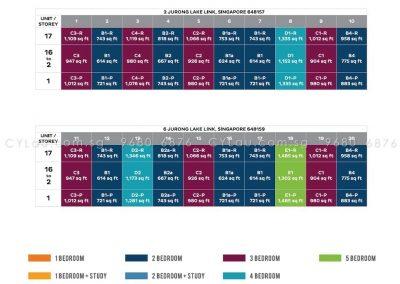 lake-grande-diagrammatic-chart-1