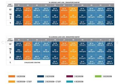 lake-grande-diagrammatic-chart-2