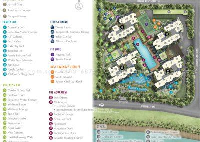 lake-grande-site-plan-with-facilites