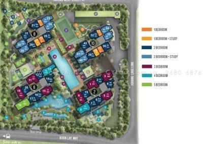 lake-grande-site-plan-with-units