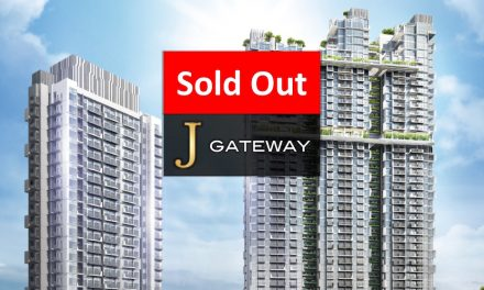 J Gateway