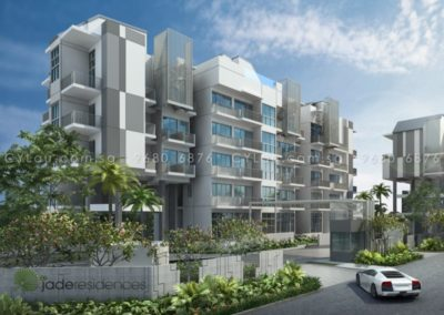 jade residences feature 1