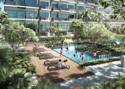 jade residences feature 3