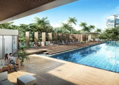 jade residences feature 4